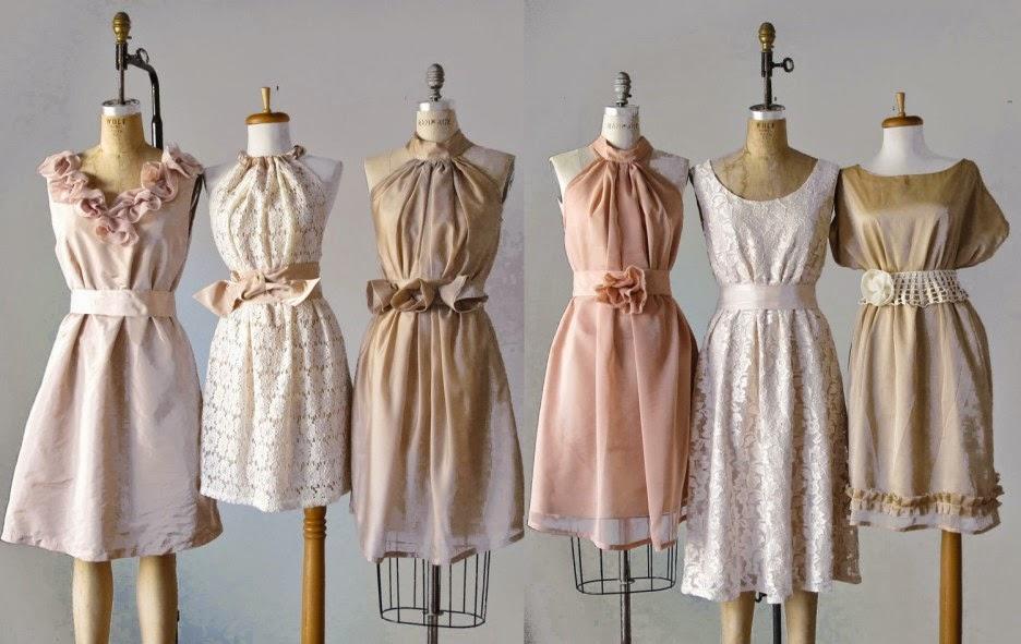 f57c23ba5 Onde comprar vestidos de festa em Orlando e Miami