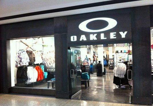 d5c8011d7 ... esse problema não existe pois os produtos são super em conta e todos  por um preço justo. Você vai encontrar óculos da Oakley por apenas 80  dólares, ...