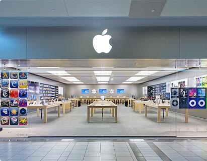 0ccd430e53a16 Lojas de Eletrônicos em Miami